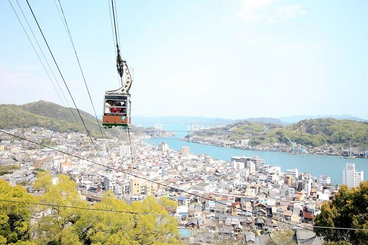 「千光寺公園」の画像検索結果