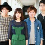 【旅ノ音モ】歌いだしのワンフレーズが 頭から離れない!4人組バンド『MOSHIMO』